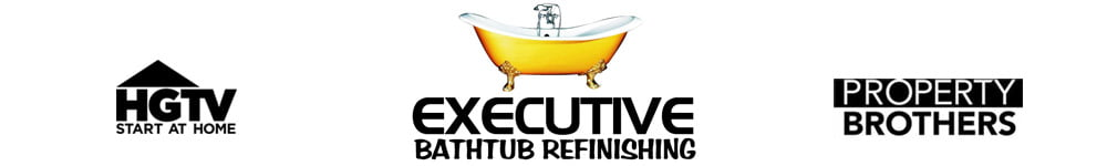 Executive Tubs